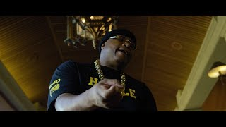 E-40 & B-Legit - Fo Sho (feat. JT the 4th)