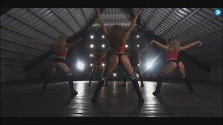Ahzee – Go Gyal (Official Music Video) (HD) (HQ)