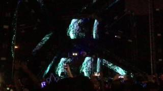 Deadmau5 @Live Park | Israel part 6