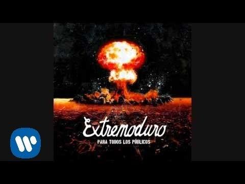extremoduro-mama-audio-oficial-extremoduro-oficial