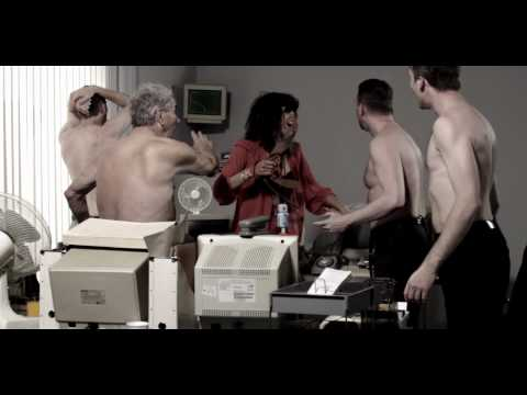 dada-life-happy-violence-vocal-version-official-video-dada-life