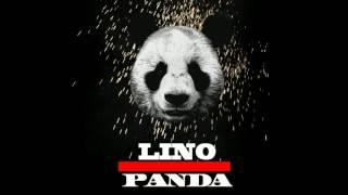 LINO - PANDA ( SPANISH VERSION )- Demo