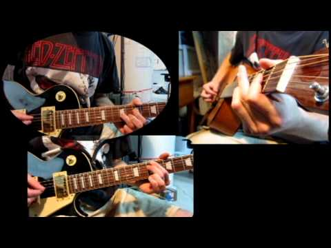 black-sabbath-fluff-guitar-cover-disposabledeath94