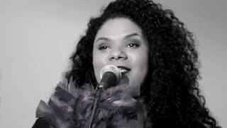 Respect (Aretha Franklin) - Banda Soul Fine