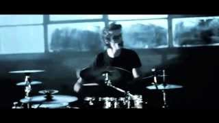 Deadly Circus Fire - Her Epitaph [Official Music Video]