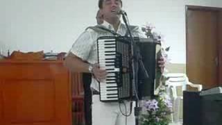 Lenno Maia no S.O.S Lebret para Cristo/2008 [Parte 2]