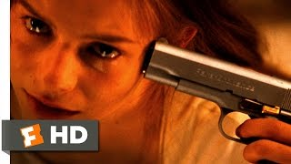 Romeo + Juliet (5/5) Movie CLIP - Together in Death (1996) HD