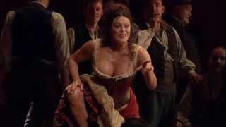 Carmen - Habanera (Anna Caterina Antonacci, The Royal Opera)