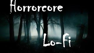 SupaNova (Illegal Defence) - Horrorcore (Lo-Fi)
