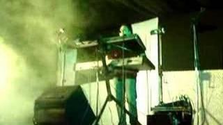 Miguel Agostinho Live @ Cunqueiros 2007 part 3