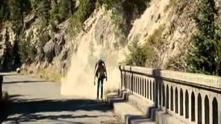 Into the Wild - Rise - Eddie Vedder