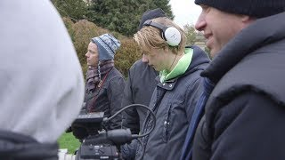 Future Filmmakers Programme - Oxford Royale Academy