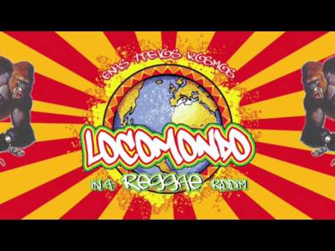 locomondo-locomondo-pseftiki-zoi-official-audio-release-locomondo