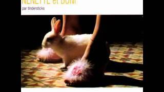 Tindersticks - Ma Soeur
