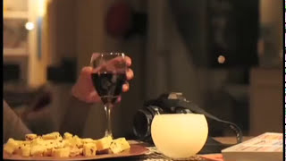"Putumayo Presents: Brazilian Beat - Bruna Caram ""Feriado Pessoal"""
