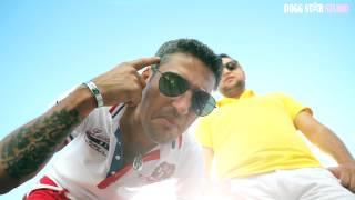 Florin Purice & Mitzu din Salaj - Isi face de cap lumea ( Oficial Video )