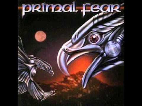 primal-fear-silver-gold-themetallian88