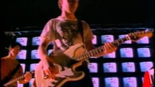 Pseudo Echo - Listening (87)