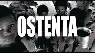 Breno Miranda - Ostenta (Meu Brasil) [Música Autoral]