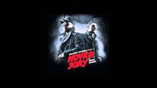 Nova & Jory Ft. Ñengo Flow - Cazador (Mucha Calidad) 2011 ORIGUINAL