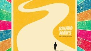 Bruno Mars - Count On Me (Legendado em português)