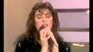 Laura Branigan   Gloria HD720p