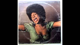 Merry Clayton - Light On The Hill (1971)