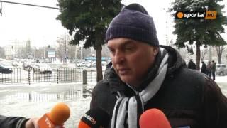Илиян Петров: Това е скандално