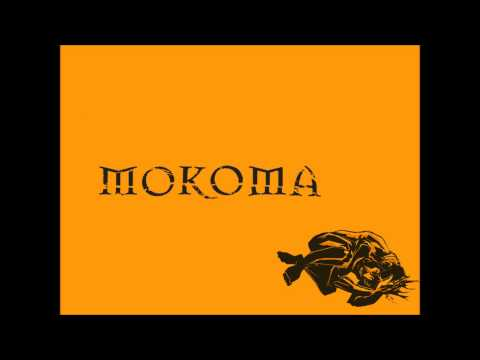mokoma-sina-riitat-sakarasongs