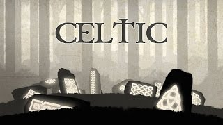 Celtic Folk Music: SEEKER | by Ian Fontova Valero