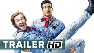 Sposami, Stupido! - Trailer Italiano HD