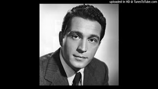 Forever and ever - Perry Como