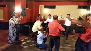 Оркестър Бриз - Варненско хоро