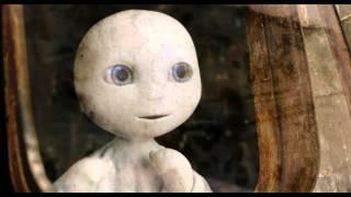 הרוח הקטנה - סרט ילדים חדש - טריילר מדובב