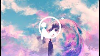 Keenan Cahill - Till Morning Comes (feat. Kristina Antuna)