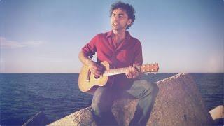 """Marco Ligabue """"Spirito Libero"""" (video ufficiale)"""
