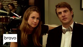 Southern Charm: Craig and Shep Go Head to Head (Season 4, Episode 12) | Bravo