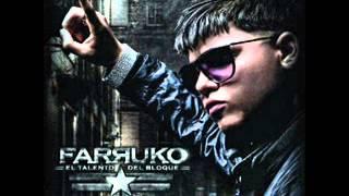 Farruko ft Kendo Kaponi - El Tiempo Corre Y Corre