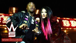 "Snow Tha Product Feat. O.T. Genasis ""Help A Bitch Out"" (WSHH Exclusive - Official Music Video)"
