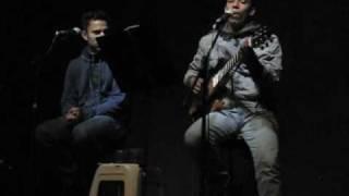 Eder Miguel e Deco Gomes - Sem medo de errar