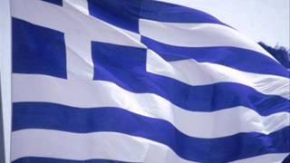 Music of Greece- Track 3- Strosse To Stroma Sou Yia Thio