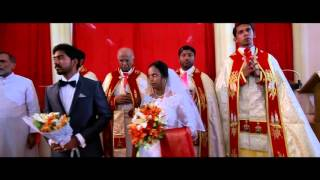 Wedding Video by St George Studio Rejo+ Josy
