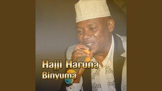 Ekiibo Ramathan