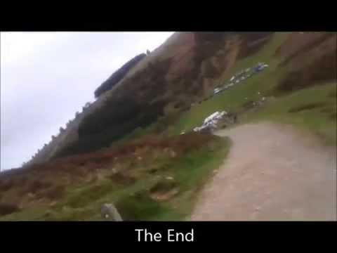 excalibur marathon