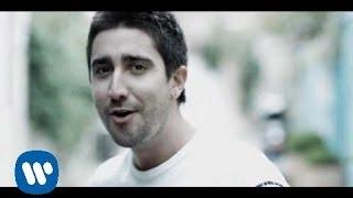 Alex Ubago - Mil horas (video clip)