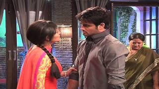 On location of TV Serial 'Madhubala'  RK saves Madhu from fire, gets cured width=
