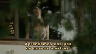 Frente a Frente com o Inimigo (2009) Trailer Oficial Legendado