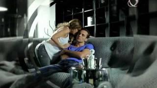 Алисия - Иска ли ти се / Alisia - Iska li ti se (Official Video 2012)