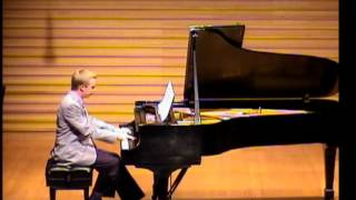 Speak Softly Love - Theme From The Godfather (NEW PIANO VERSION)