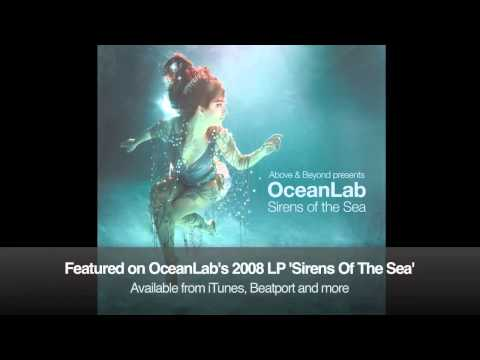 above-beyond-pres-oceanlab-i-am-what-i-am-above-beyond